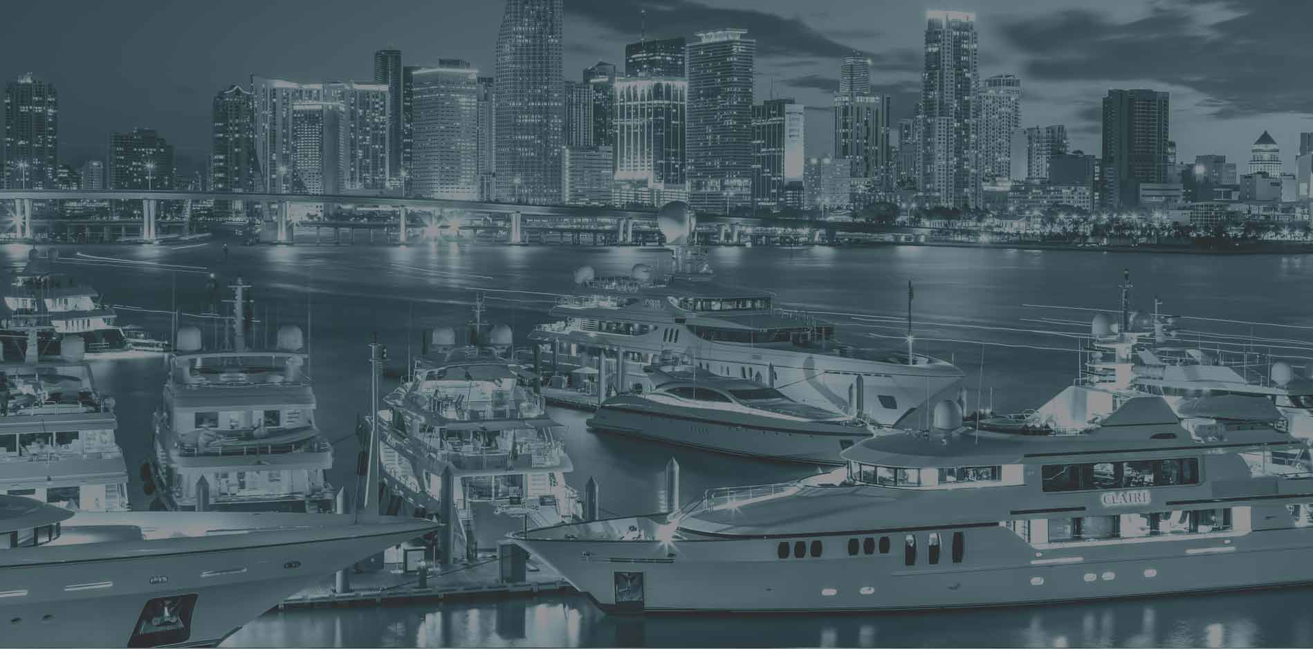 yacht lawyer attorney maritime law